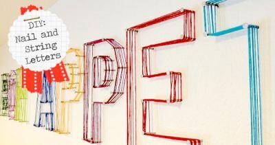 DIY: Pimp je slaapkamer - Jongin Forum